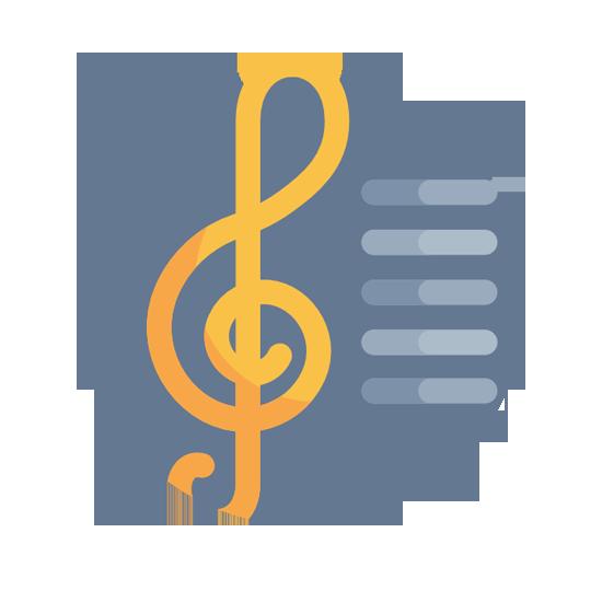 Musiktheorie/Gehörbildung