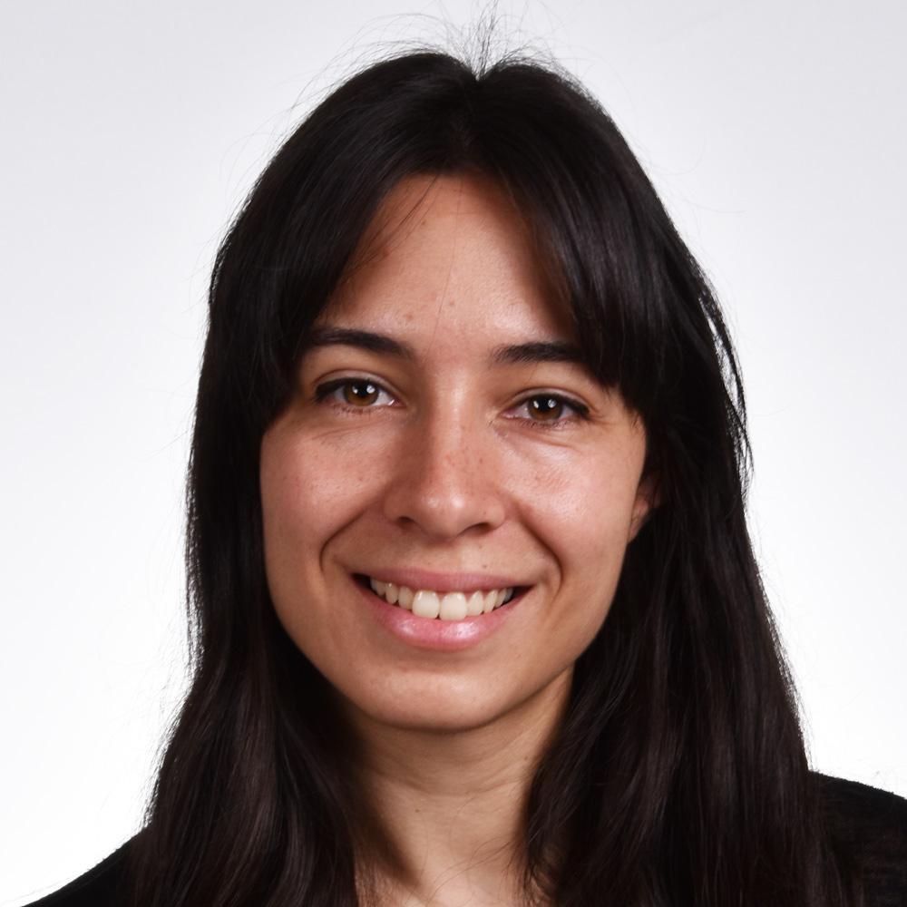 Julieta Broers